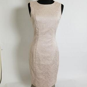 H& M cocktail dress